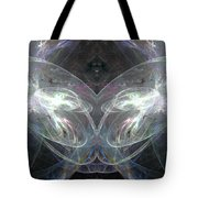 Untitled 775 Tote Bag