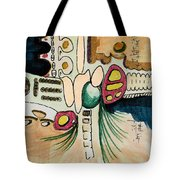 Untitled 940410 Tote Bag