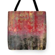 Untitled No. 6 Tote Bag