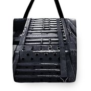 Untitled No. 60 Tote Bag