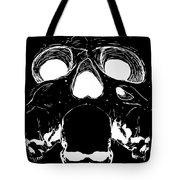 Untitled No.21 Tote Bag