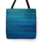 Untitled Painting 4   Tote Bag