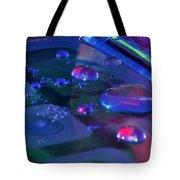 Untitlede Tote Bag