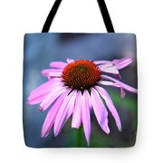 Unvarnished Tote Bag