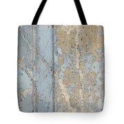 Urban Abstract Concrete 3 Tote Bag
