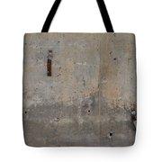 Urban Abstract Construction 1 Tote Bag