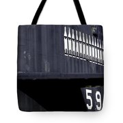 U.s. Submarine Museum 2 Tote Bag