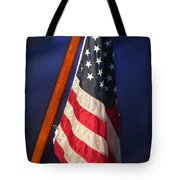 Usa Flags 08 Tote Bag