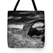 Utah 001 Tote Bag