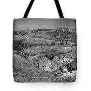 Utah 002 Tote Bag