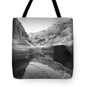 Utah Outback 10 Tote Bag