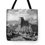 Utah Outback 18 Tote Bag