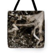 Utitled Tote Bag