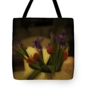 Valentine's - The Day After Tote Bag