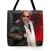 Van Halen-7224b Tote Bag