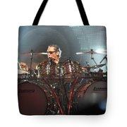 Van Halen-7275 Tote Bag