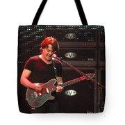 Van Halen-7305b Tote Bag