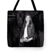 Vanessa Fritz 2 Tote Bag