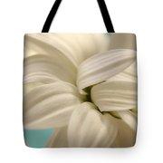 Vanilla Whip Tote Bag