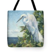 Vantage Point Tote Bag