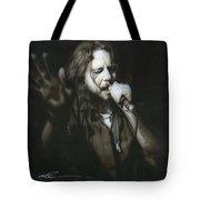 Vedder IIi Tote Bag