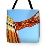 Venetian Freedom Tote Bag