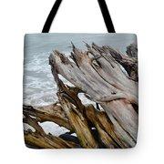 Ventura Driftwood II Tote Bag