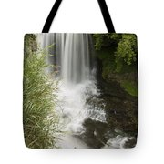 Vermillion River Falls 1 Tote Bag