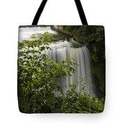 Vermillion River Falls 2 A Tote Bag