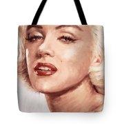Very Beautiful Tote Bag