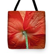 Veterans Day Remembrance Tote Bag