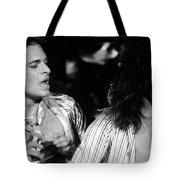 Vh #2 Tote Bag