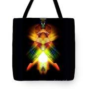 Vianuel  Tote Bag