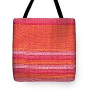 Vibrant Cloth Tote Bag