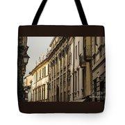 Vicenza Tote Bag
