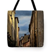 Vienne France Tote Bag