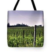 Vineyard 24077 Tote Bag