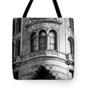 Vintage Reading Terminal Market - Philadelphia Tote Bag