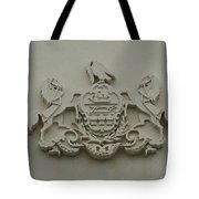 Virtue Liberty Independence Tote Bag