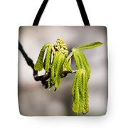 Vitalization - Featured 2 Tote Bag