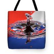 Viva Cuba Libre Tote Bag