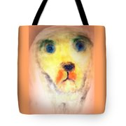walk the walk with me or I will be staring at you forever  Tote Bag