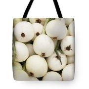 Walla Walla Sweet Onions Tote Bag