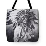 Wanduta Tote Bag