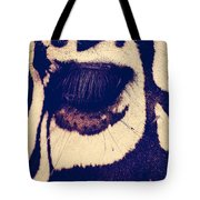 Wanting Fields  Tote Bag