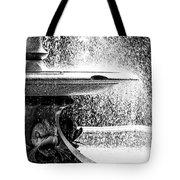 Wascana-156 Tote Bag