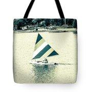 Wascana-20 Tote Bag