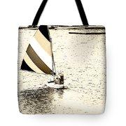 Wascana-26 Tote Bag