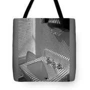 Wash Please Tote Bag