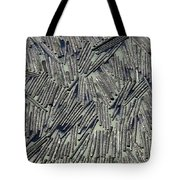 Water Logged Tote Bag